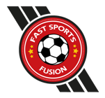 Fast Sports Fusion